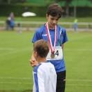 Kantonale Einkampfmeisterschaften (Mittwoch)_44
