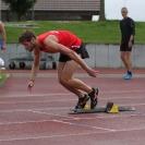 Kantonale Einkampfmeisterschaften (Mittwoch)_55