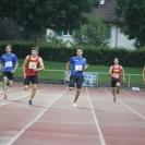 Kantonale Einkampfmeisterschaften (Mittwoch)_64
