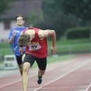 Kantonale Einkampfmeisterschaften (Mittwoch)_65