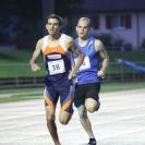 Kantonale Einkampfmeisterschaften (Mittwoch)_73
