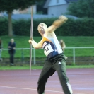 Kantonale Einkampfmeisterschaften (Mittwoch)_76