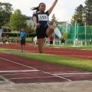 Kantonale Einkampfmeisterschaften (Mittwoch)_9