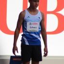 UBS Kids Cup CH-Final 2019_11