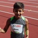 UBS Kids Cup CH-Final 2019_1
