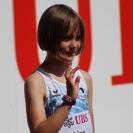 UBS Kids Cup CH-Final 2019_2