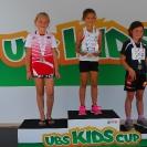 Kantonalfinal UBS Kids Cup 2019_11