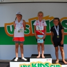 Kantonalfinal UBS Kids Cup 2019_12