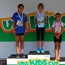 Kantonalfinal UBS Kids Cup 2019_13