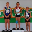 Kantonalfinal UBS Kids Cup 2019_14