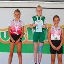 Kantonalfinal UBS Kids Cup 2019_15