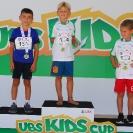 Kantonalfinal UBS Kids Cup 2019_1