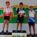 Kantonalfinal UBS Kids Cup 2019_2