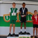 Kantonalfinal UBS Kids Cup 2019_5