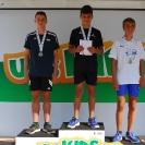 Kantonalfinal UBS Kids Cup 2019_7